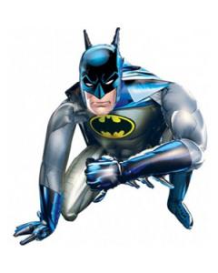 Ходячие шары, Ходячий шар (100 см)  Бэтмен