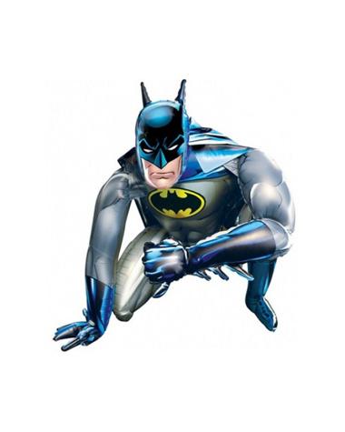Ходячий шар (100 см)  Бэтмен