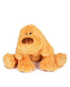 Мягкая игрушка «Собачка», 70см