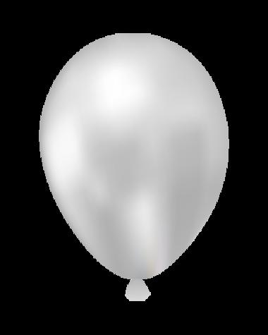 Серебрянный