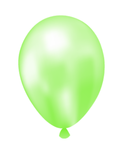 Салатовый перламутр