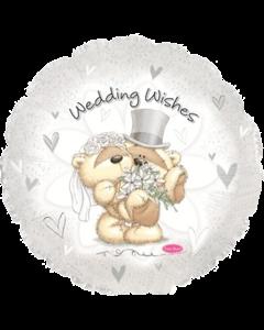 Свадебные пожелания