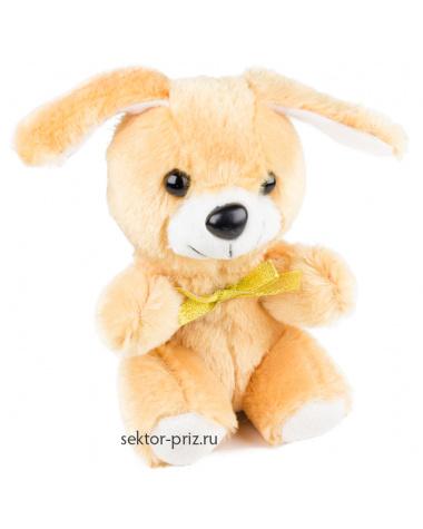 Мягкие игрушки, Мягкая игрушка «Собака»