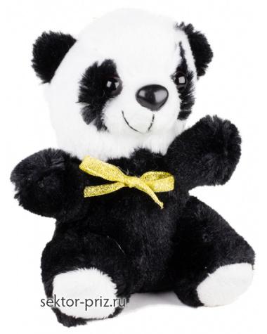 Мягкие игрушки, Мягкая игрушка «Панда»