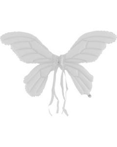 Товары для праздника, Крылья бабочки, 85 см